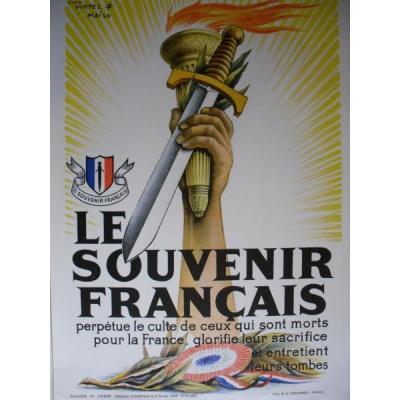 __00002_Affiche-Le-Souvenir-Francais