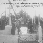 53-saint-cyr-en-pail