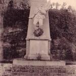 53-saint-jean-sur-mayenne