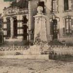 53-saint-martin-de-connee