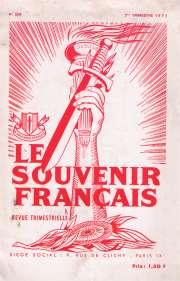 8512_Le_Souvenir_Francais_No_324__b