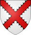 Blason_Ambrieres-les-Vallees_svg