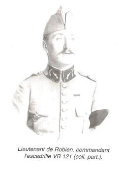 Lt De Robien 001