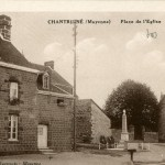 MàM Chantrigné 1