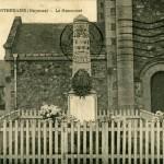 MàM Chapelle-Anthenaise (l