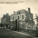 MàM Chatillon-sur-Colmont