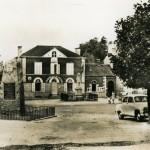 MàM Fougeroles-du-P. 2