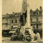 MàM Laval 2