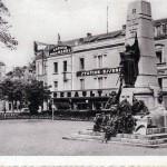 MàM Laval 3