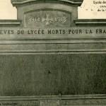 MàM Laval Lycée A.Paré