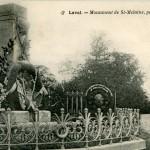 MàM Laval St.Mélaine