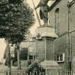 MàM Lignières-la-D. 3