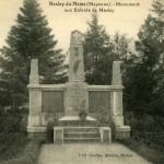 MàM Meslay-du-Maine 2