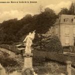 MàM Montsurs 1