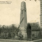 MàM Niort-la-Fontaine
