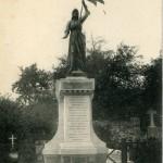 MàM Nuillé-sur-Vicoin 2