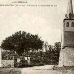 MàM St.Aubin-Fosse-Louvain