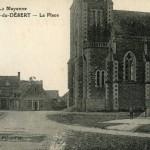 MàM St.Calais-du-Désert 2