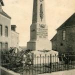 MàM St.Christophe-du-Luat
