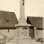 MàM St.Cyr-le-Gravelais
