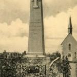 MàM St.Denis-d'Anjou