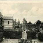 MàM St.Denis-de-Gastines 2