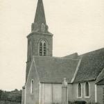 MàM St.Frambault-de-Prière