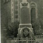 MàM St.Georges-le-Fléchard