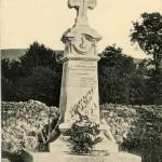 MàM St.Georges-sur-Erve