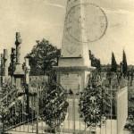 MàM St.Germain-de-Coulamer
