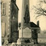 MàM St.Hilaire-du-Maine 1