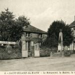 MàM St.Hilaire-du-Maine 2
