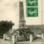 MàM St.Jean-sur-Erve 2