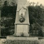 MàM St.Jean-sur-Mayenne