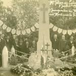 MàM St.Julien-des-E. 2