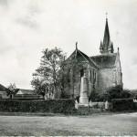 MàM St.Julien-des-Eglantie