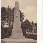 MaM Mayenne  2