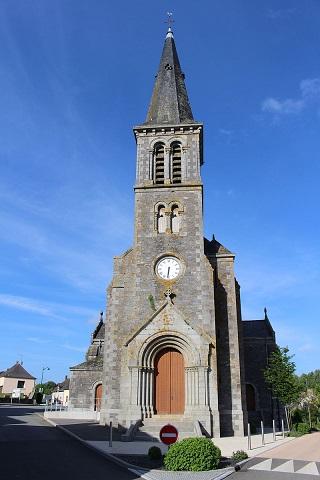 Église_Saint-Martin_de_La_Brûlatte_(2)