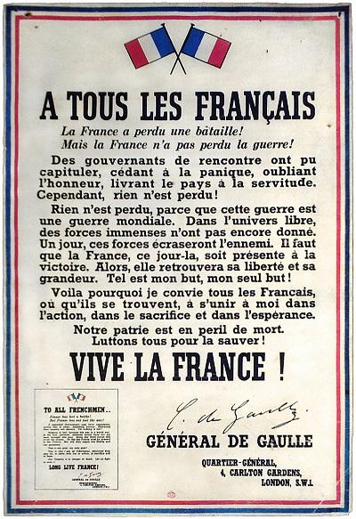 800px-De_Gaulle_-_à_tous_les_Français