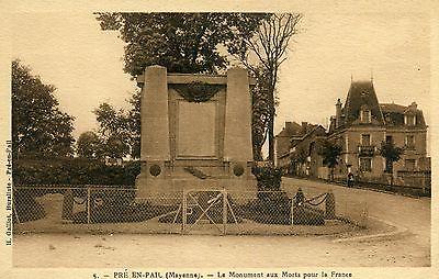 carte-postale-pre-en-pail-saint-samson
