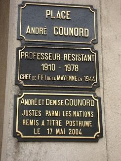 Château-Gontier9 - Copie
