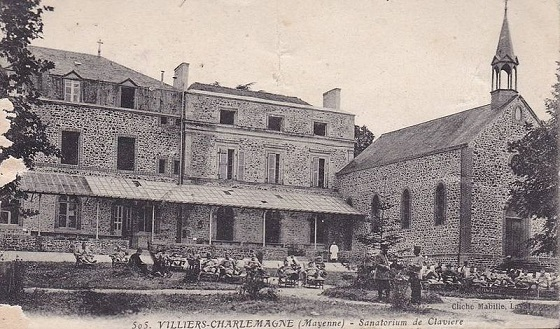 Château_de_Clavières_(Sanatorium_de_Clavières_pendant_la_guerre_de_1914-1918)