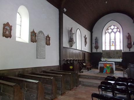 Chapelle La Tannière - Copie