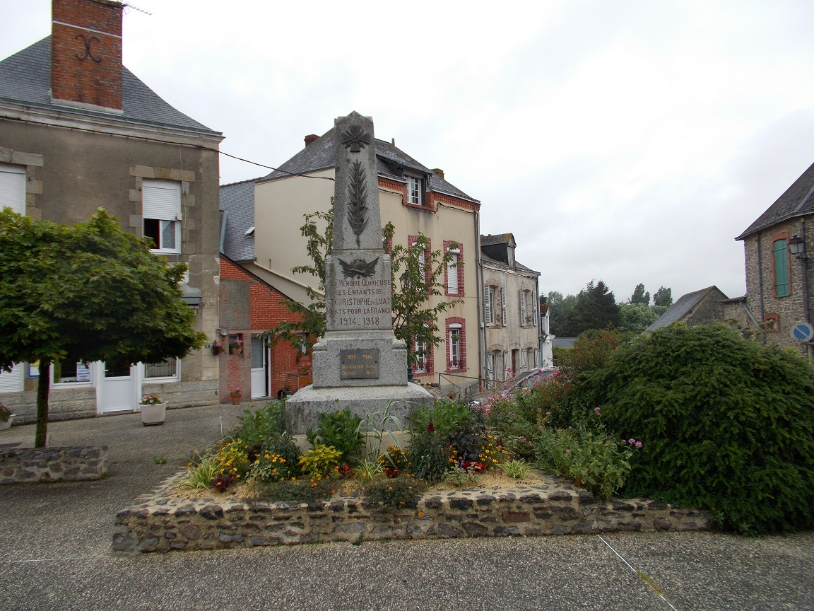 DSCN0418 - Copie