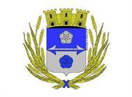 Ecu Neuilly