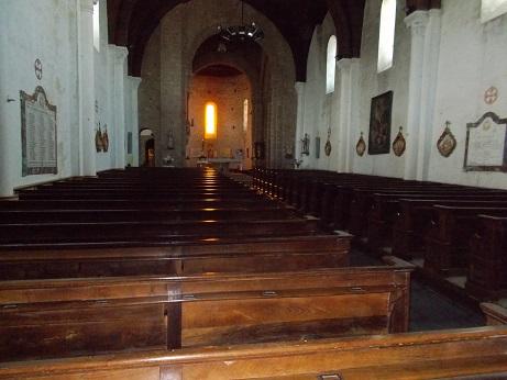 Eglise Javron 3