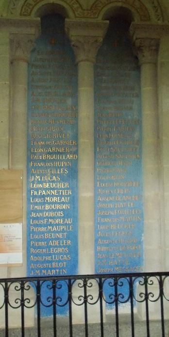 Eglise Juvigné 2 - Copie