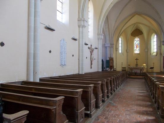 Eglise St Julien du T. - Copie