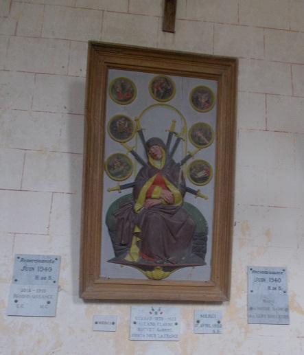 Eglise St Loup - Copie