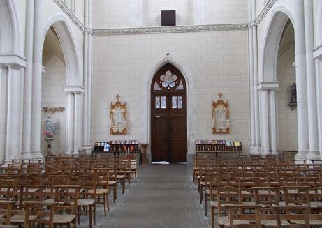 Eglise Vilaines-la-J 3